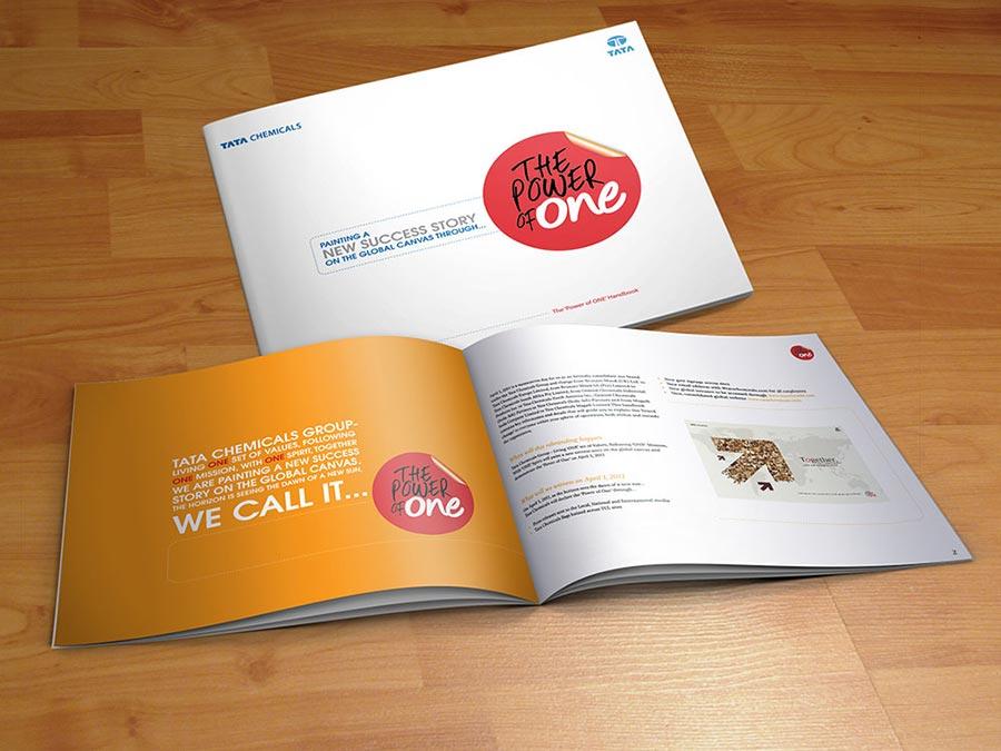 Elixir Brandcomm :: :: Internal Communication | Brand Communication